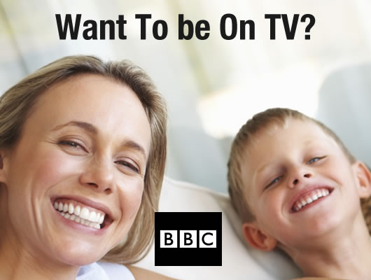 Single Mums Wanted By BBC