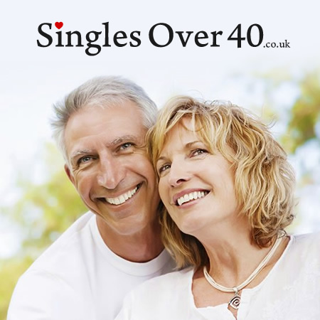 free over 40 singles dating